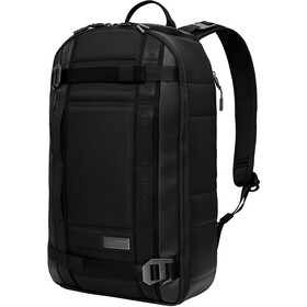 Douchebags The Backpack, black out